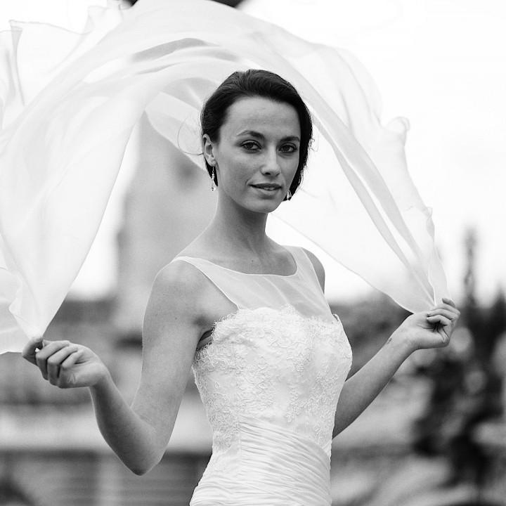 Pourquoi un photographe pour mon Mariage ?